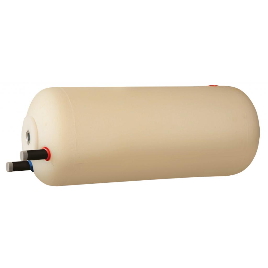 Boileriai vandens šildymui