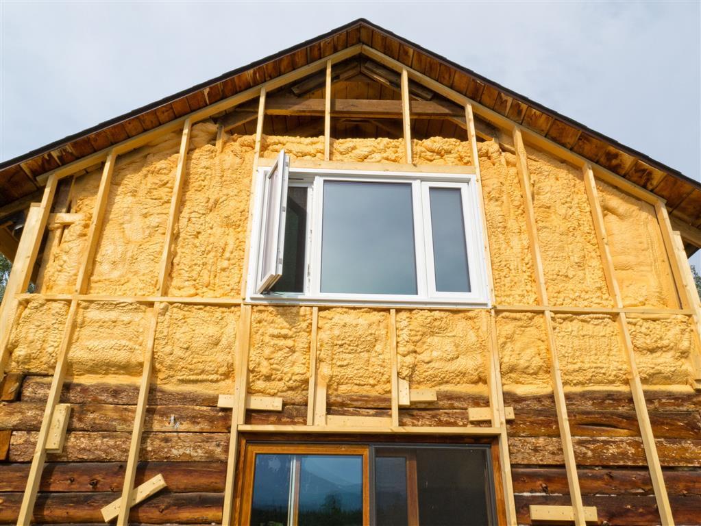 Medinio-namo-renovacija-Medium