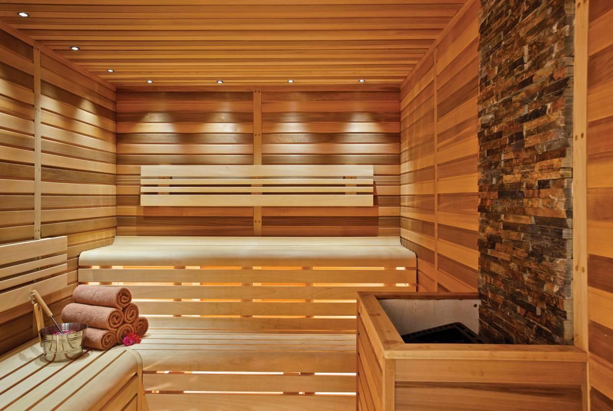 sauna-pirtis-jusu-namams