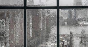 langu montavimas ir sandarinimas taisyklingai