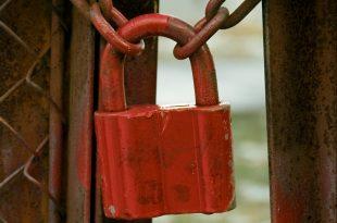 savadarbės apsaugos sistemos