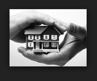 kaip sužinoti būsto draudimo kainą