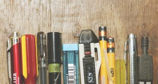 įrankių kompletkai