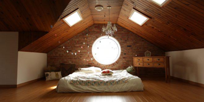 stogo langų kaina