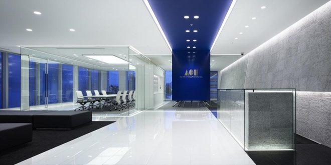 Stiklo dirbtuvės klientų paslaugoms
