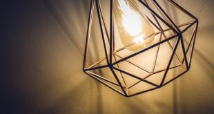 Kokio apšvietimo reikia namuose - tikslinio, bendrojo ar dekoratyvinio