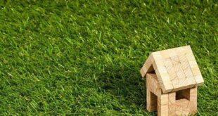 Finansiniai įsipareigojimai būstui